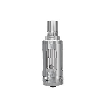 Genuine Aspire Triton Glassomizer kit For Electronic Cigarette
