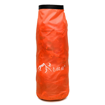 8L Waterproof Drift Swimming Floating Canoe Camping Beach Dry Bag