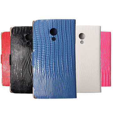 Diomand Wallet Flip PU Leather Cover Case For Motorala Moto G2 G+1