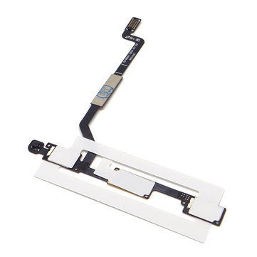 Replacement Touch Keyboard Keypad Sensor Flex Cable for Samsung NOTE3