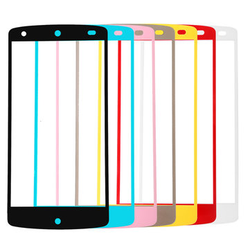 Link Dream Tempered Glass Film Screen Protector For Google Nexus5