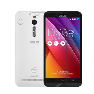 NILLKIN Super Clear Film For Asus Zenfone 2 ZE551ML/ZE550ML