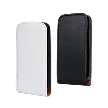 Flip Leather Protective Case Cover for MOTO G Smartphone