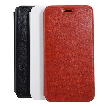Original PU Leather Protective Case Cover For Amoi A928W
