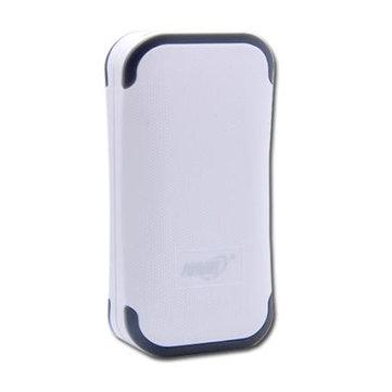 HAME Akıllı Telefon Tablet için 4400mAh Güç Bankası Taşınabilir Güç Kaynağı