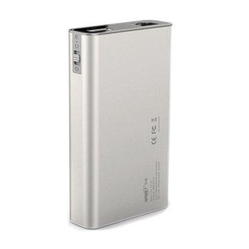 HAME F1 Portable 7800mAh 3G Router Wi-Fi Power Bank