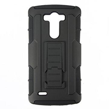 Armor Hybrid Hard Slide Case For LG G3 D850 D855