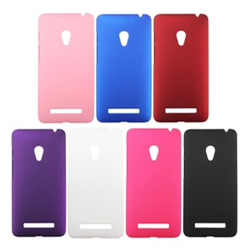 Ultra Thin Hard Skin PC Case Cover For ASUS ZenFone 5