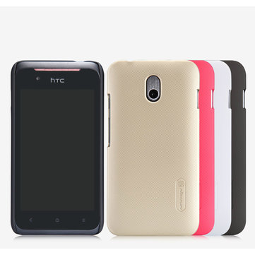 NILLKIN Frosted Shield Protective Case For HTC Desire 210