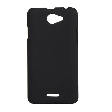 PC Frosted Hard Protective Case For HTC Desire 516 D316D D516W
