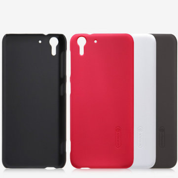 NILLKIN Super Frosted Shield Case For HTC Desire Eye