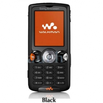sony ericsson walkman phone user manual how to and user guide rh taxibermuda co sony mobile phone manual Sony Cell Phones 2018