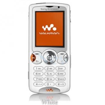 w810i mobile phone user manual free owners manual u2022 rh wordworksbysea com AT&T Sony Ericsson Walkman Manual sony ericsson walkman flip cell phone manual