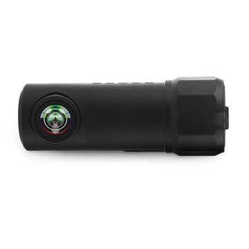 JUNSUN S30 720P HD G-sensor Night Vision Loop-cycle Recording WiFi Car DVR