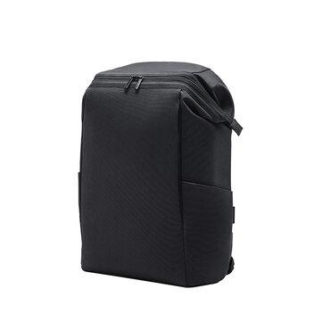 $22.99 for Xiaomi 90FUN Laptop Backpack