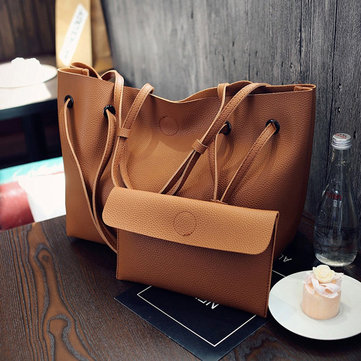 Women Casual Shopping Bags