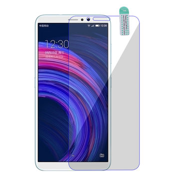 Bakeey Anti-explosion HD Clear Tempered Glass Screen Protector for GOME Fenmmy Note