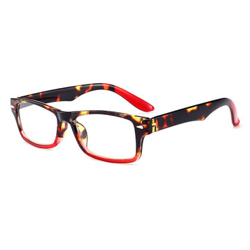 Men Women Business Round Full Frame Readers Reading Glasses