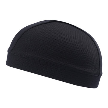 Men Women Outdoor Sports Quick-Drying Windproof Hat