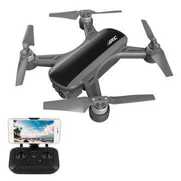 US$169.99 For JJRC X9 RC Quadcopter