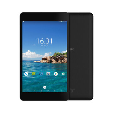 Alldocube M8 32GB MT6797X X27 8 Inch Android 8.0 Tablet