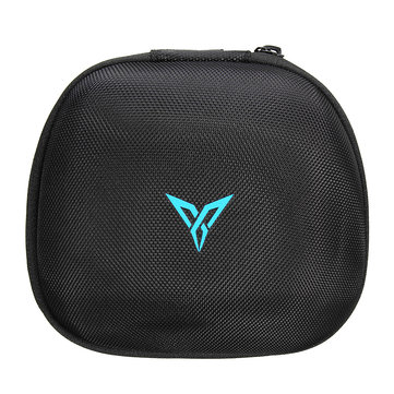 Flydigi Gamepad Anti-drop Shockproof Portable Storage Bag for Flydigi APEX X8 X9 Game Controller