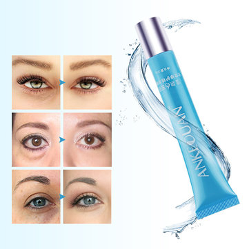 30g Eye Essence Fade Dark Circle Eye Bags Firming