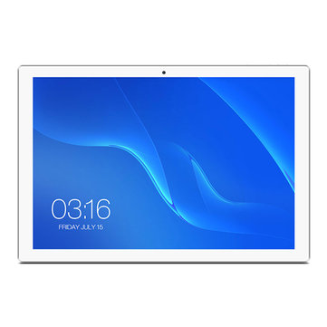 Teclast P10 RK3368 Octa Core 2G RAM 32GB ROM 10.1 Inch Android 7.1 OS Tablet PC