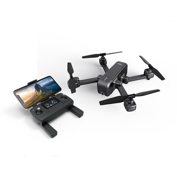 $93 for MJX X103W RC Quadcopter RTF