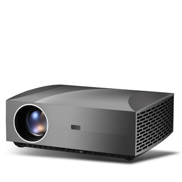 ViviBRiGHt F30 Android Version 6.01 Full HD 1920*1080 4200 Lumens 2G 16G Home Entertainment Commercial Projector