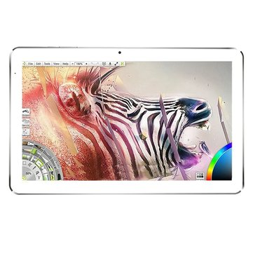 Original Box ALLDOCUBE Cube Mix Plus Intel Kaby Lake M3 7Y30 Dual Core 10.6 Inch Windows 10 Tablet PC