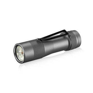 LUMINTOP FW3A XPL HI 2800LM AND�RIL UI EDC Flashlight EDC LED Flashlight Mini LED Keychain Light Mini Torch