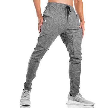 Men's Running Training Workout Pants