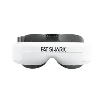 446,14€ 19% FatShark Dominator HDO 4:3 OLED Display FPV Video Goggles 960x720 for RC Drone RC Parts from Toys Hobbies and Robot on banggood.com