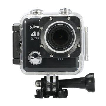 Аксессуар для фотоаппаратуры EIVOTOR 4K 1080P