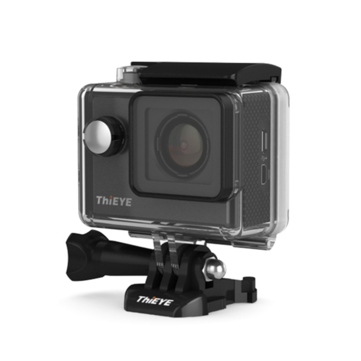 Full HD 1440P ThiEYE i60 WIFI Sport Action Camera Car DVR 1.5 inch LCD