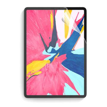 Enkay Nano Explosion Proof Tablet Screen Protector For iPad Pro 11