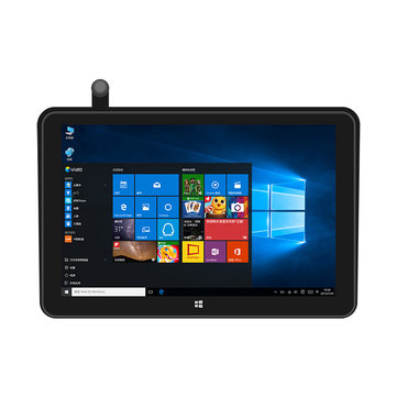 Vido T8 Intel Z3735F Quad Core 7.0 Inch 32GB Windows 8 Tablet