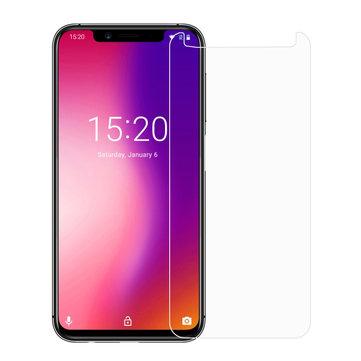 Bakeey Anti-Explosion Tempered Glass Phone Screen Protector For UMIDIGI One / UMIDIGI One Pro