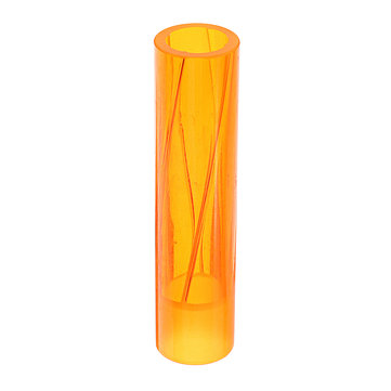 WORKER Mod Scar Tube Short Darts Stefan Kit Part For Nerf Modify Toy Gun Arma De Brinquedo