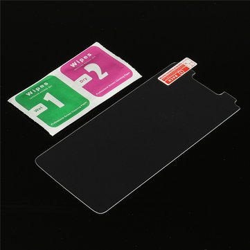 Original 2.5D Anti-Explosion HD Tempered Glass Screen Protector For UMI Diamond / UMI Diamond X