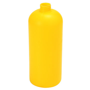 1000mL Snow Foam Lance Empty Bottle for Pressure Washer Car Wash Foam Cannon