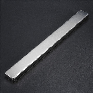 N50 100x10x5mm Block Magnet Rare Earth Neodymium Magnets