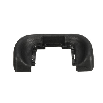 Eye Cup Viewfinder Eyepiece For FDA-EP12 For Sony A77 A58 A65 SLT-A7 A7 A7R A57