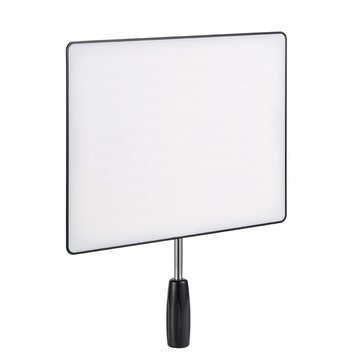 YONGNUO YN600 Air White 5500K Ultra Thin LED Camera Video Light Photography Studio Lighting