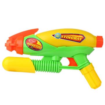 Hot 10m Big 280ml hoge druk grote capaciteit water pistool pistolen speelgoed kinderen outdoor wapen