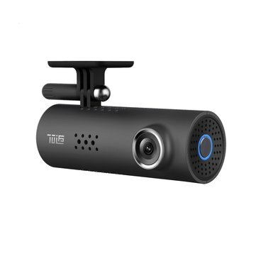 XIAOMI 70MAI Smart Car DVR 1080P 130 Degree Wide Angle Sony IMX323 Sensor Voice Control