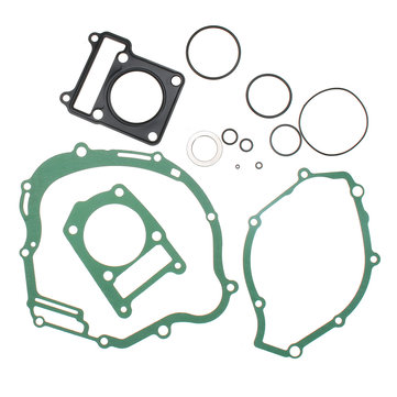 Motorcycle Engine Gaskets Seals Set For Yamaha TTR 125 2001-2014