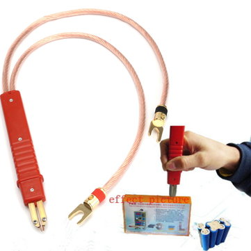 719A Li-on Battery Spot Welding Pen Battery Spot Welder Pen