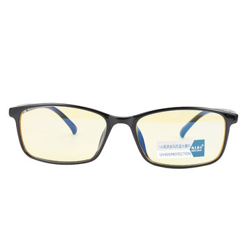 UV Glare Protection Computer Anti Blue Glare Reading Glasses